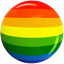 ColorMania icon