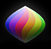 ColoRotate icon