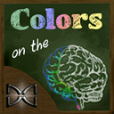Color Flow Puzzle For Android Alternatives And Similar Games Alternativeto Net