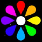 ColorTag icon