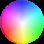 ColorZilla icon