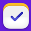 Combin Scheduler icon