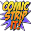 Comic Strip It! icon