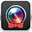 ComicWebCam icon