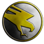 Command & Conquer (Series) icon