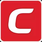 Clam Antivirus Alternatives For Linux Alternativeto Net