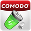 Comodo Battery Saver icon