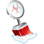 Comodo Cleaning Essentials icon