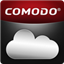 Comodo Cloud Icon