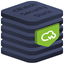 Comodo cWatch Website Security Stack icon