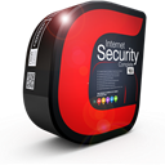 Clamtk Virus Scanner Alternatives And Similar Software Alternativeto Net