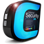 COMODO Internet Security icon