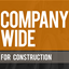 CompanyWide icon