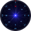 Compass ultronomers icon