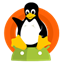 Complete Linux Installer icon