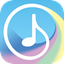 Composer's Sketchpad icon