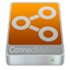 ConnectMeNow icon