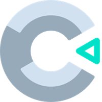 Construct 3 Alternatives and Similar Games - AlternativeTo net