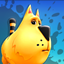 Contraption Maker icon