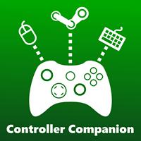 Free Controller Companion Alternatives - AlternativeTo net