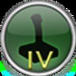 ControllerMate Icon