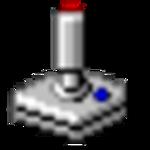 Free VJoy Virtual Joystick Alternatives - AlternativeTo net
