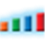 Controlup icon