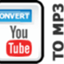Convert-YouTube.org Icon
