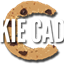 Cookie Cadger icon