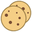 Cookiebro icon