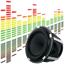 Cool Sounds icon