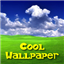 Amazing Cool Wallpapers for iPad icon