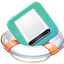 Coolmuster Data Recovery icon