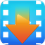 Coolmuster Video Downloader icon