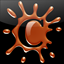 Copper Point of Sales Software icon