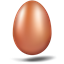 CopperEgg icon
