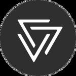 CopperheadOS icon