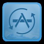 Iexplorer Alternatives And Similar Software Alternativeto Net