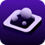CopyTrans Backup Extractor icon