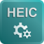CopyTrans HEIC for Windows icon
