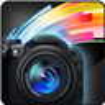 Icono de Corel AfterShot Pro