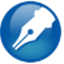 Corel WordPerfect Office icon