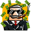 Corrupt Mayor Clicker icon
