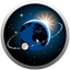 Cosmic-Watch icon