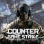 Counter Game Strike icon
