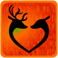 Couple quest icon