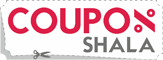 Couponshala icon