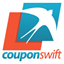 CouponSwift.com icon