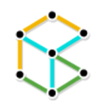 CourseSites icon