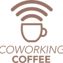 Coworking.Coffee icon